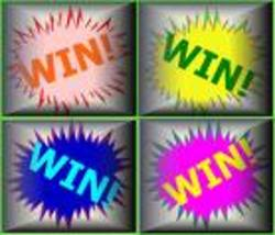 I_win
