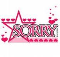 Sorry_2