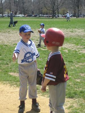 Nick_baseball_018_3