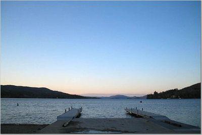Lake_george2