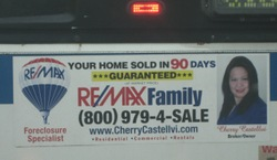 Remax_sign_001