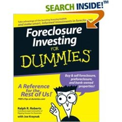 Foreclosure_for_dummies