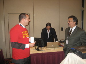 Mls_tech_fair_002