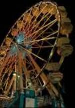 Carnival2_1