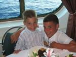Cruise_2006_128