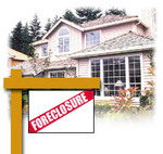 Foreclosurept
