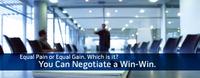 Negotiate_landingpage